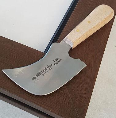 Cuchillo Don Carlos BO 5102501