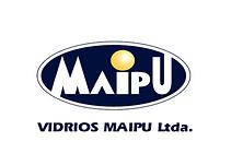 logo-vidrios-maipu.png