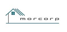 logo-morcorp