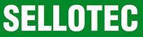 logo SELLOTEC.jpg
