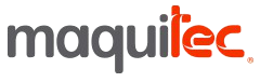 logo_maquitec-removebg-preview.png
