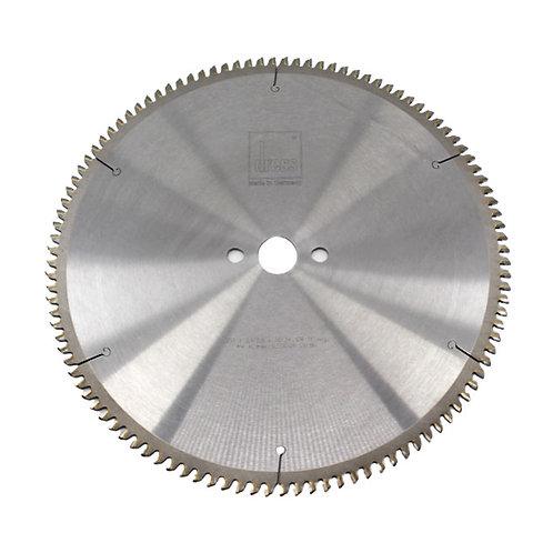 DISCO DE CORTE 420x4.0X30mm, 108 teeth