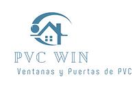 logo-pvc-win