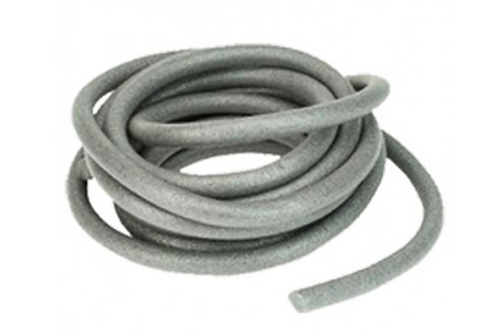 BACKER ROD 8mm GREY 400m/BAG