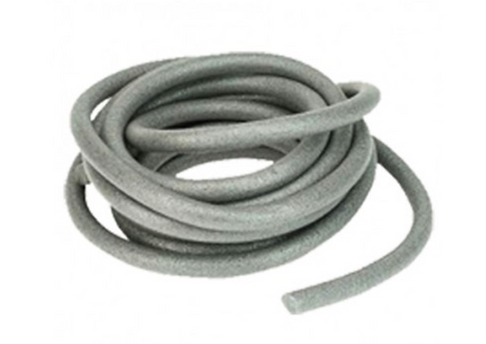 BACKER ROD 13mm GREY 250m/BAG