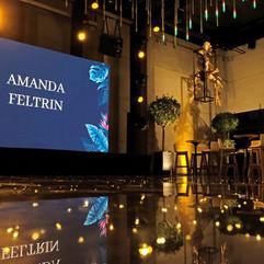 AMANDA | DIREITO