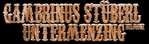 Gambi Logo3.png