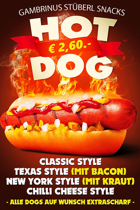 Gambi Hotdogs_kl.jpg