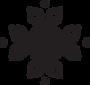 RAB_icon_black_RGB.png