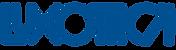 Luxottica_logo-700x199.png