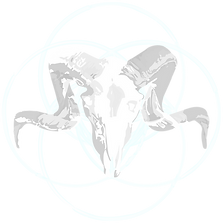 SSW-Goat-Skull-Logo-01-white-trans-a.png