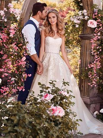 Rebecca-Ingram-Wedding-Dress-Bernice-8RS
