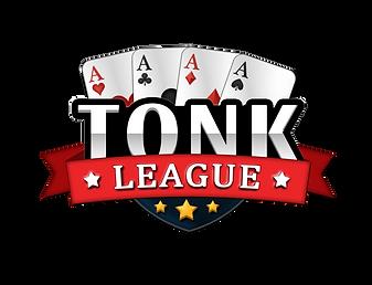Tonk.png