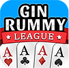 GinRummy.png