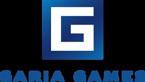 Garia Games.png