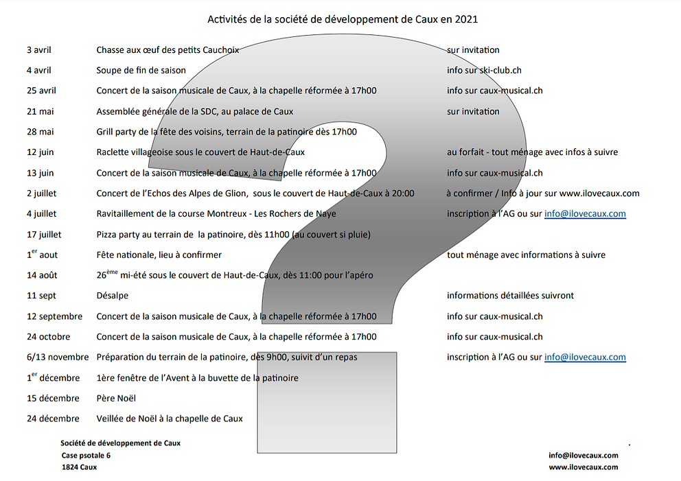 SDC_Programme2021.png