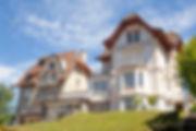 Villa-Maria-facadecrop.jpg