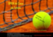Flyer_Tennis.PNG