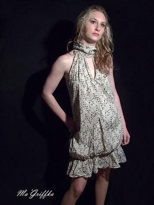Robe Gwendoline