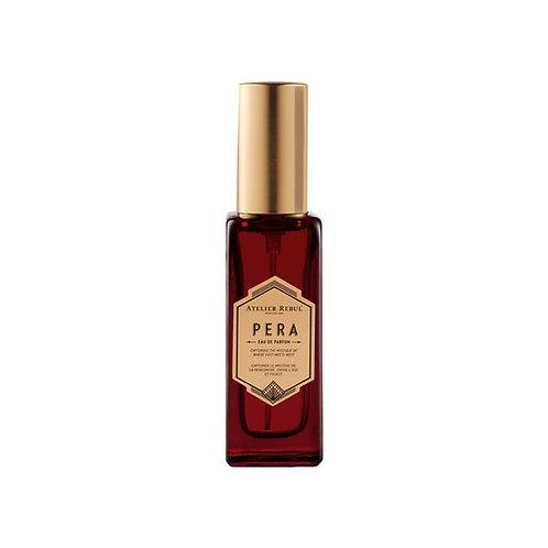 Pera Eau de parfum Atelier Rebul mini 12ml