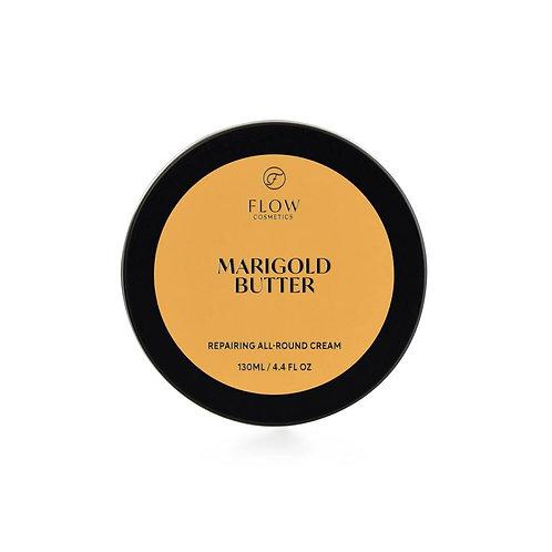 Body butter Marigold Vegan