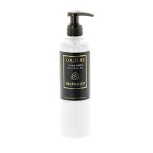 Hand lotion 300ml Forest & patchouli