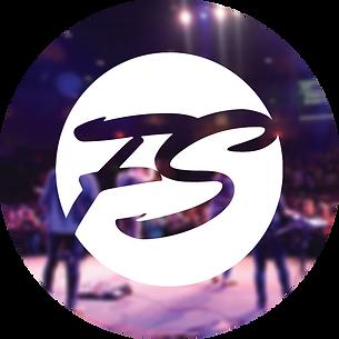 website students logo.png