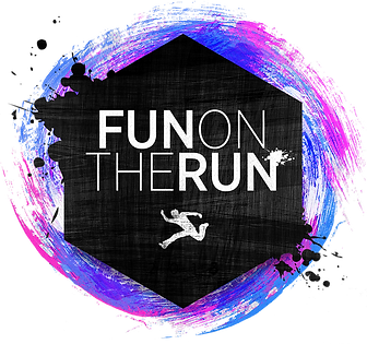 Fun on the Run Logo No Background 2.png