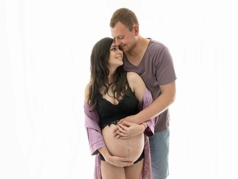 Warrnambool Maternity Photographer