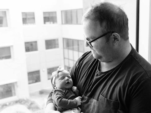 Warrnambool Baby Photographer