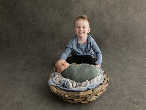 Portland Vic Baby Photographer