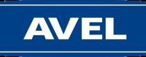 Electrobombas, Avel