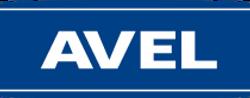 avel-210x83
