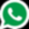 Electrobombas, whatsapp, contacto
