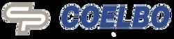 LOGOCOELBO