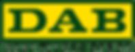 Electrobombas, DAB
