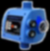 Electrobombas, Coebo, compact, pressconrol