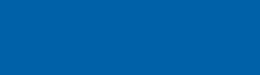seko-logo