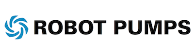 ROBOTPUMPSLOGO