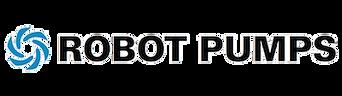 Electrobombas, Robot, Pumps