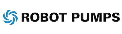 Electrobombas, Robot, pumps, agitadores