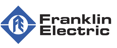 franklin-electric-products