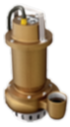 Electrobombas, Zenit, drenaje,bronce