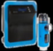 Electrobombas, BSPOOL, cloración, salina, piscinas