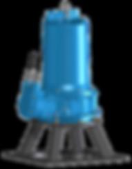 Electrobombas, Robot, pumps, drenaje, agitador