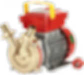 Electrobombas, Rover, pompe, trasiego, vino, aceite
