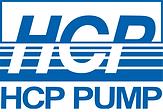 Electrobombas, HCP, pumps
