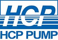 Eletrobombas, HCP, pumps