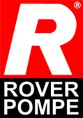 roverpompe
