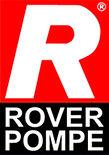 Electrobombas, Rover, Pompe, trasiego